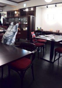 岐阜愛知の仕事さがしならサイジンシャ!名古屋お出かけスポットの写真。事務営業技術製造クリエイティブ管理職のおしごと多数、転職再就職ブランク明けの正社員求人多数あり、ぜひご確認下さい